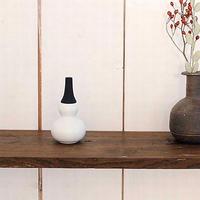 224 porcelain 磁器ディフューザー【FRAGRANCE POT】オイルセット