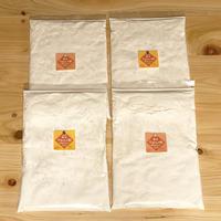 小麦粉(1kg)