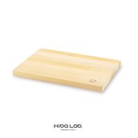 寄せ木まな板 SNさま(専用)/オーダーメイド 厚み1cm