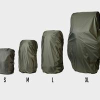 SAVOTTA バックパック (レイン ) カバー XL