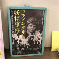 『コティングリー妖精事件』