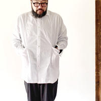 全2色*ユニセックス*DAILY WARDROBE INDUSTRY-COLLECTOR SHIRT