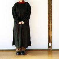 """*レディース*KELEN-ケレン-Tuck Design Dress タックデザインドレス""""Kael"""""""