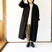*レディース*15-jyugo-ホースクロス tabi ワンピース
