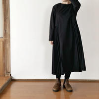 """*レディース*KELEN-ケレン-Side Pleats Dress """"Seana"""" ワンピース(LKL18FOP4)"""