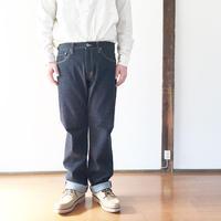 ♪再入荷♪15★jyugo★5ポケットデニム(LOT002-N)