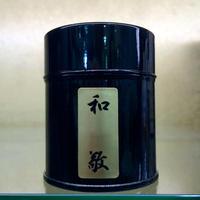 宇治抹茶 【和敬】30g缶入り