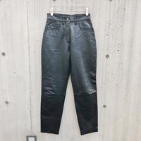 Vintage  Harley Leather Pants