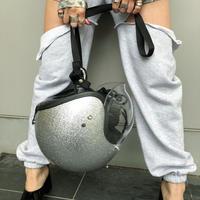 【MM6】HELMET BAG
