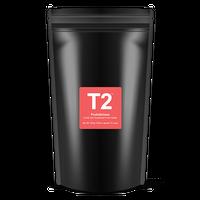 T2 紅茶 Fruitalicious(フルータリシャス)茶葉250g
