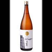 美丈夫 特別純米酒 1.8L瓶 (103092)