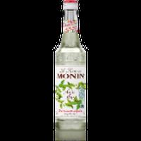 モナン モヒートミント  700ml瓶 (25651)