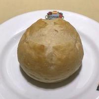 銀座エスペロ パン(冷凍)