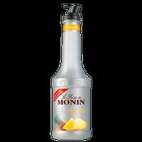 モナン パイナップル フルーツミックス  1Lペット (99610)