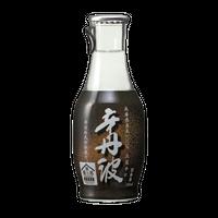 大関 辛丹波 本醸造 180ml瓶 (37727)