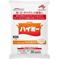 味の素 ハイミー (業務用) 1kg袋 (28331)