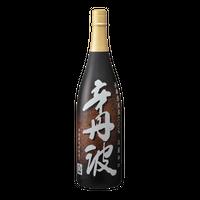 大関 辛丹波 本醸造 1.8L瓶 (10768)