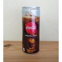 コカ・コーラ HORECA専用250ml缶(30本入) (140840)