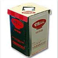甘強 本みりん 18L缶 (16226)