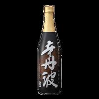大関 辛丹波 本醸造 720ml瓶 (2046)