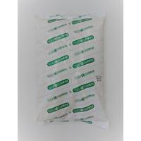 北海道産 ななつぼし100% 4kg袋 (107418)