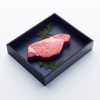 山形牛ヒレステーキ/150g×1枚