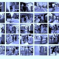青焼きポスター(A1)|自分の所有物を購入する, 2011