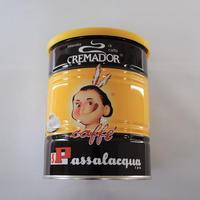 パッサラクア クレマドール缶入り
