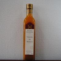 モンテゴテロ マンゴーヴィネガー500ml