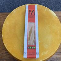 マンチーニ スパゲッティ 2.2mm