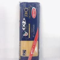 バリラ SOCスパゲティ 1kg 1.7mm No.5