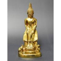 タイの曜日仏陀 水曜 夜