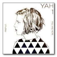 YAH 001 PROFILE