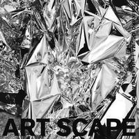 YAH 003 ART SCAPE