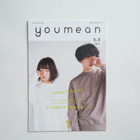 youmean book -spring-