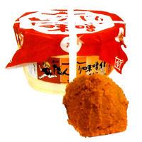 【20】泉州だんじりみそ(無添加) 2kg