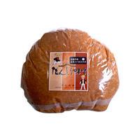 【21】泉州だんじりみそ(無添加) お買得ビニール袋入 2kg