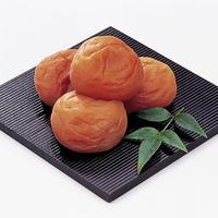 【60】ご贈答用 南高梅(うす塩) 1kg