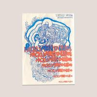 MOCKUMENTALISM / G文