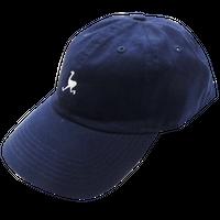 ベースボールキャップ/YRS738