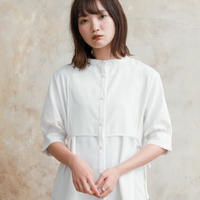 yourmle original 2way blouse