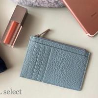 ミニ財布=カードケース=