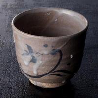 京唐津(千鳥)