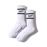 【再販準備中】 Crew Socks
