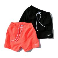【再販準備中】Swim Shorts