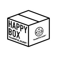 【数量限定】HAPPY BOX