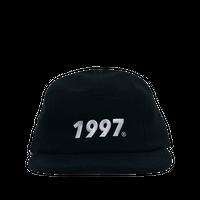 1997 STRAP CAP