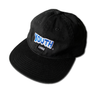 YOUTH JET CAP