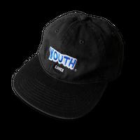 YOUTH JET CAP