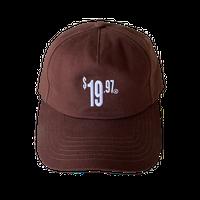 $19.97 CAP